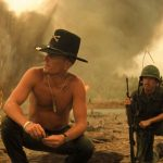 Apocalypse Now (Collector's Edition) - Blu-ray