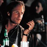 Woody Harrelson in Welcome to Sarajevo