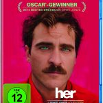 Her - Cover