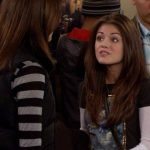 Lucy Hale in How I Met Your Mother