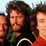 The Bee Gees: How Can You Mend a Broken Heart - Filmkritik