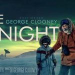 Netflix: The Midnight Sky in der Review