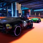 Hot Wheels Unleashed - Gameplay-Trailer