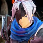 Tales of Arise: Was ist das maximale Level?
