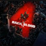 Back 4 Blood: Deluxe vs. Ultimate Edition